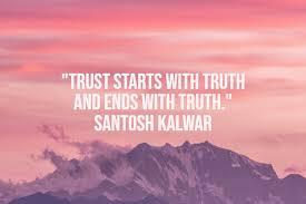 trust-3