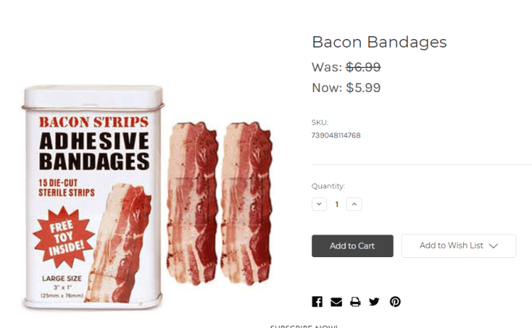 bacon-novelty-2