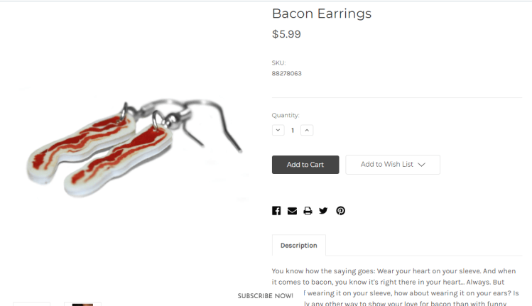 bacon-novelty-3