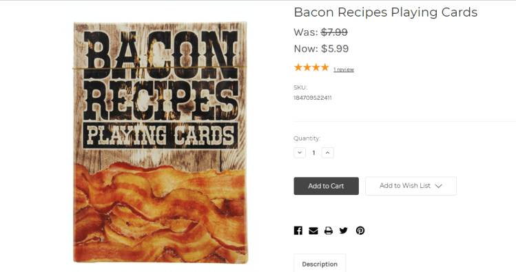 bacon-novelty-4