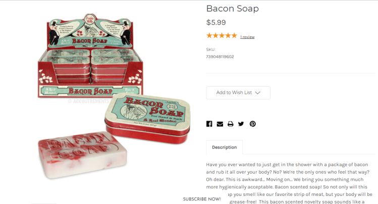bacon-novelty-5