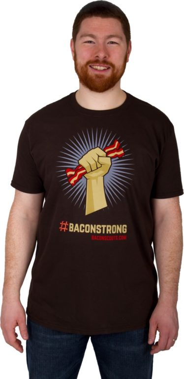 bacon-shirt-3