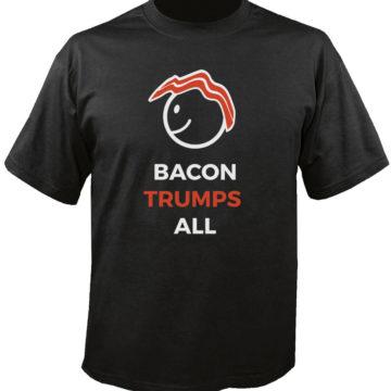 bacon-shirt-4