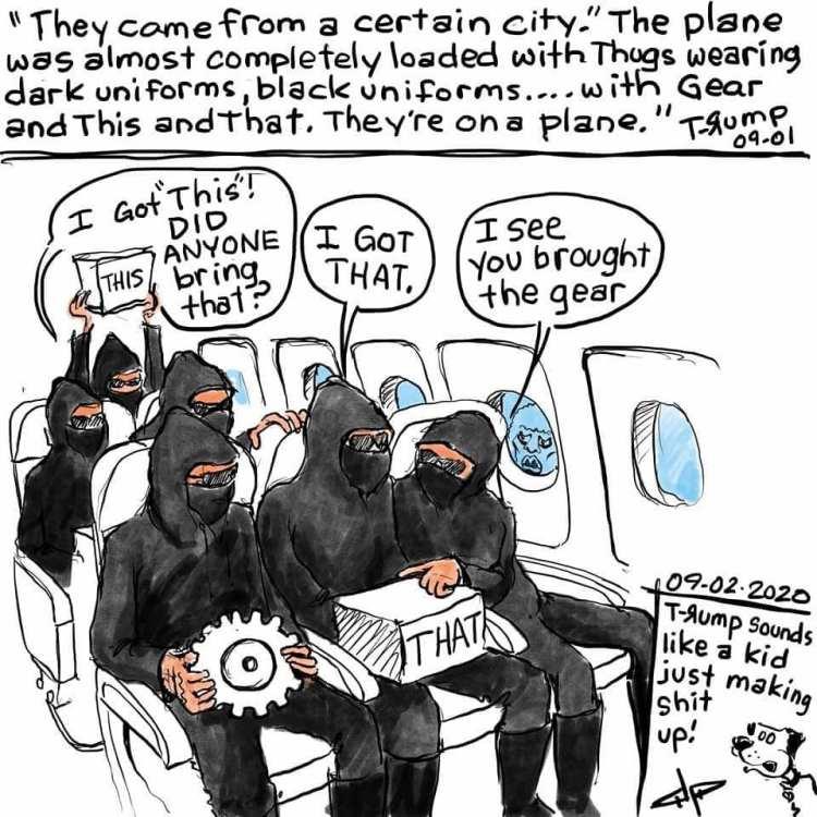 conspiracy-trump