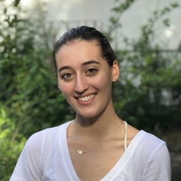 Emma-Angeletti
