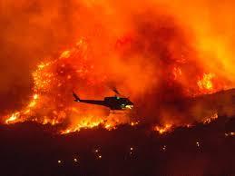 fires-2