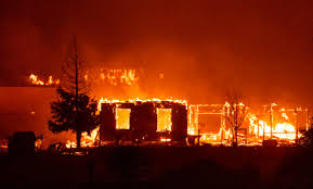 fires-5