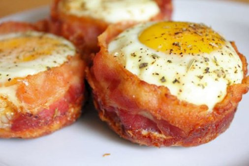 food-bacon-eggs