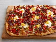 food-bacon-pizza