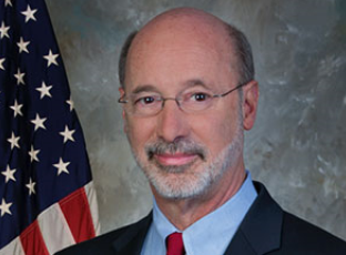 Governor-Wolf