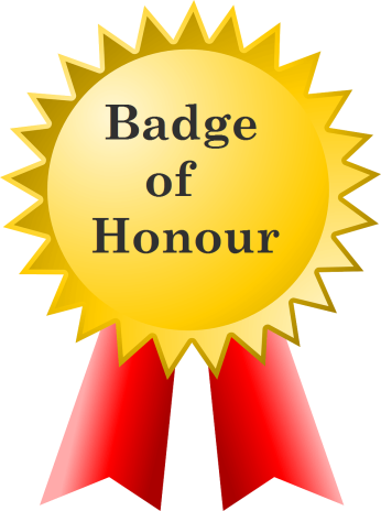 Badge_Honour