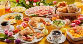 food-breakfast-spread