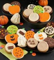 food-halloween-1
