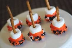 food-halloween-2