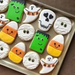 food-halloween-3