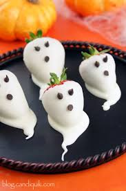 food-halloween-5