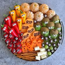 food-halloween-6