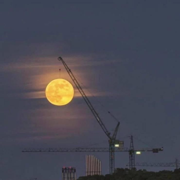 moon-pic-1