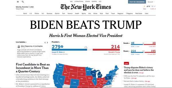 Biden-wins-1