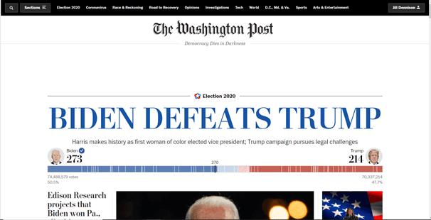 Biden-wins-2