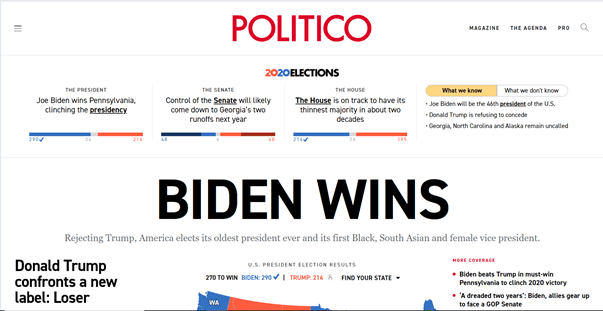 Biden-wins-3