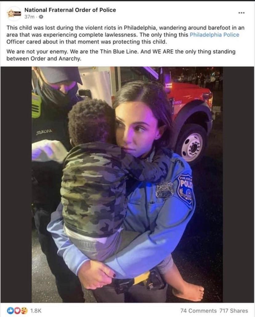 cop-boy