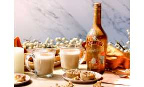 food-Baileys-Irish