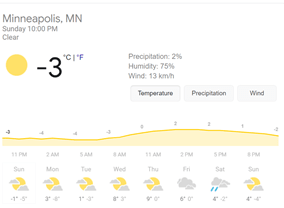 Minnesota-temp