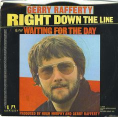 Right_Down_the_Line_-_Gerry_Rafferty