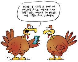 thanksgiving-toon-1