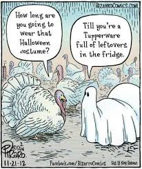 thanksgiving-toon-11
