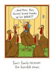 thanksgiving-toon-2