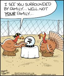 thanksgiving-toon-3