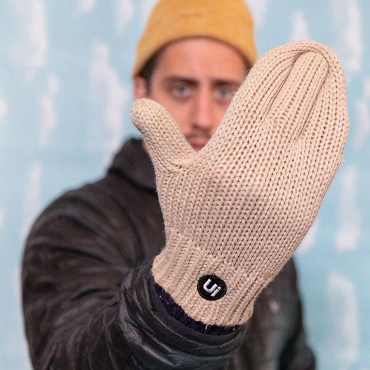 flippin-mittens-1