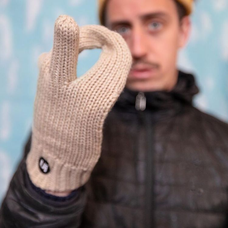 flippin-mittens-2