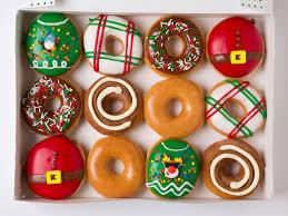 food-xmas-donuts