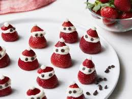 food-xmas-treats-2
