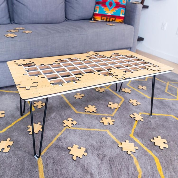 jigsaw-table-1