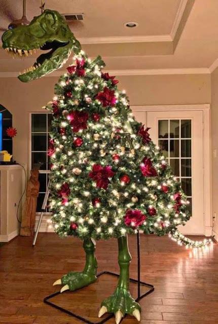 odd-tree-4