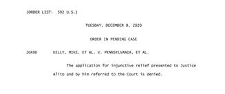 SCOTUS-ruling