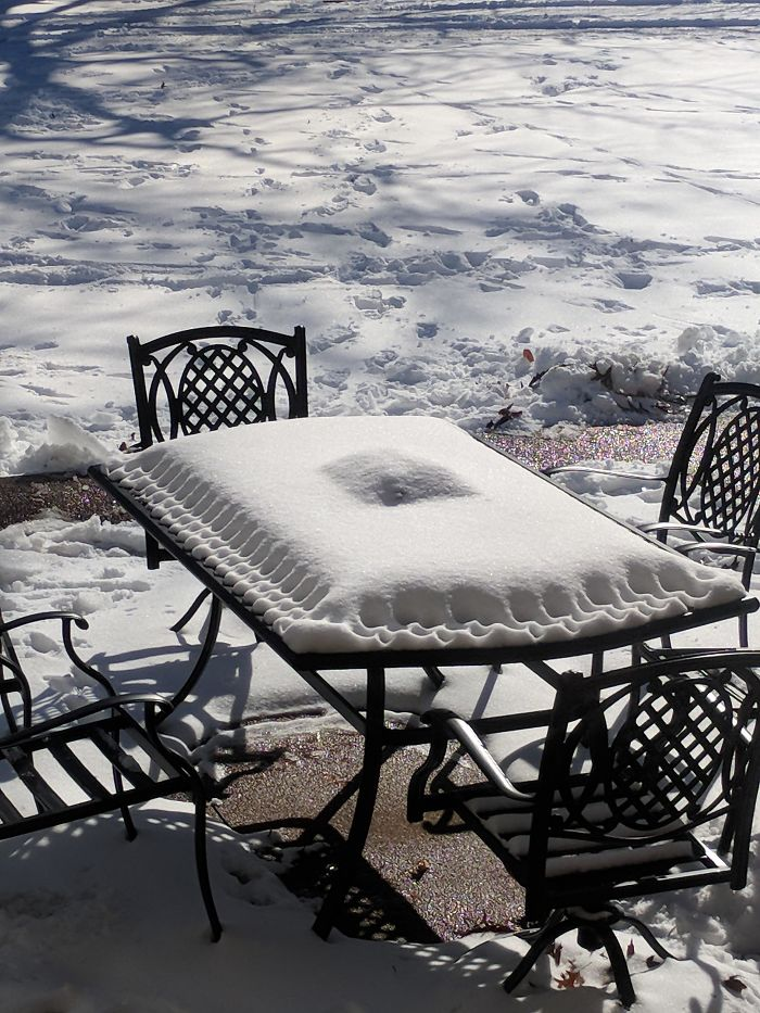 snow-44