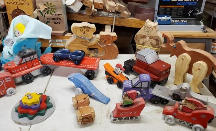 sullivan-toys