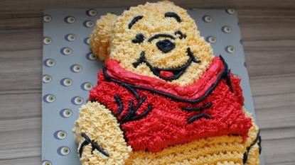 food-pooh-cake