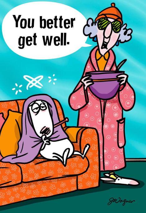 Maxine-get-well