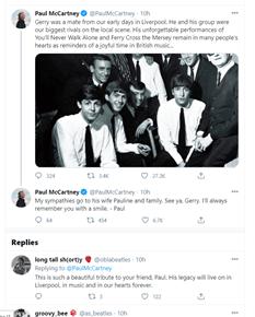 McCartney-Gerry
