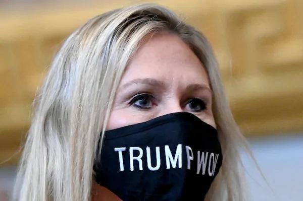 mtg-trump-mask