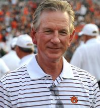 tommy-tuberville-2