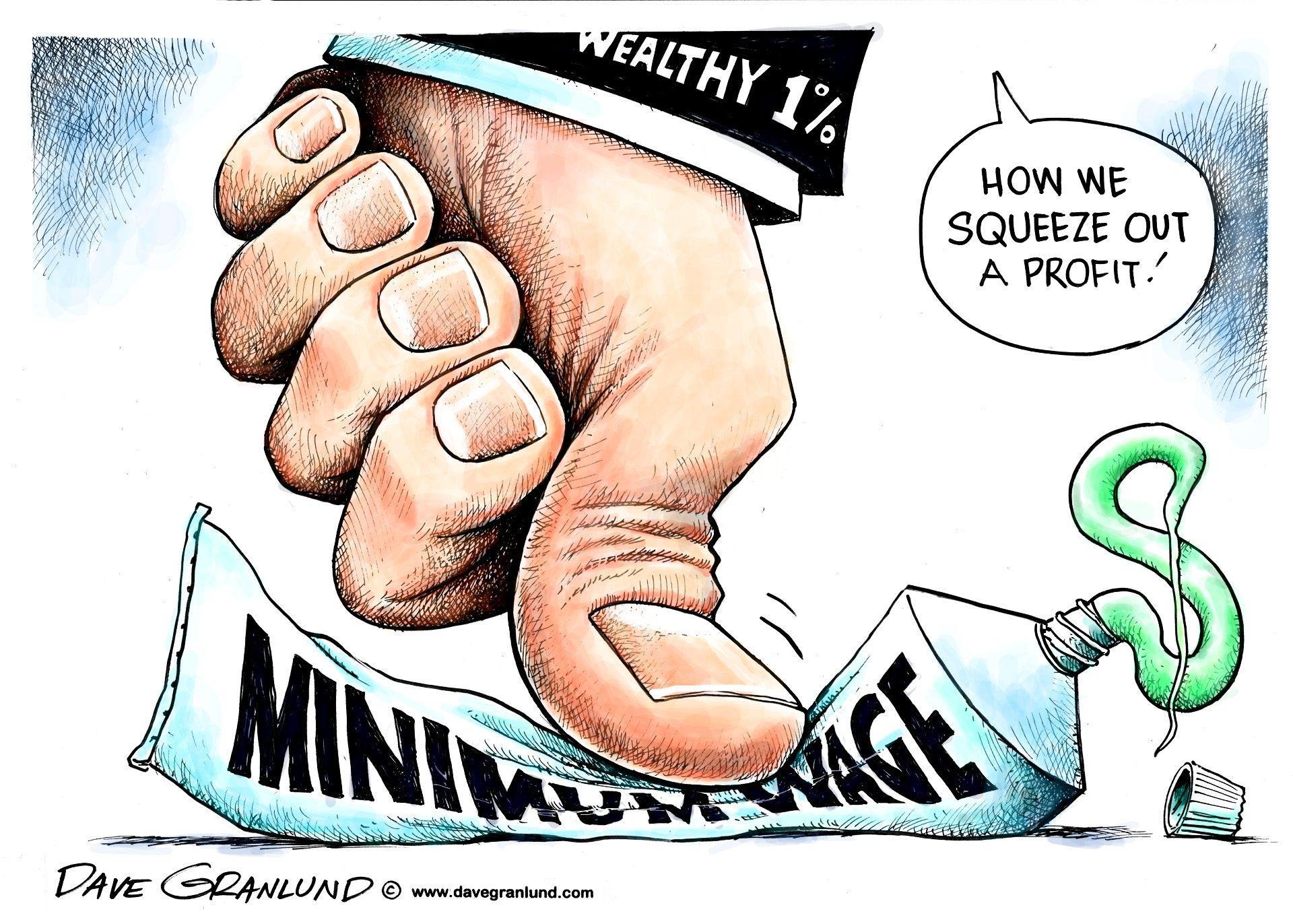 toon-minimum-wage