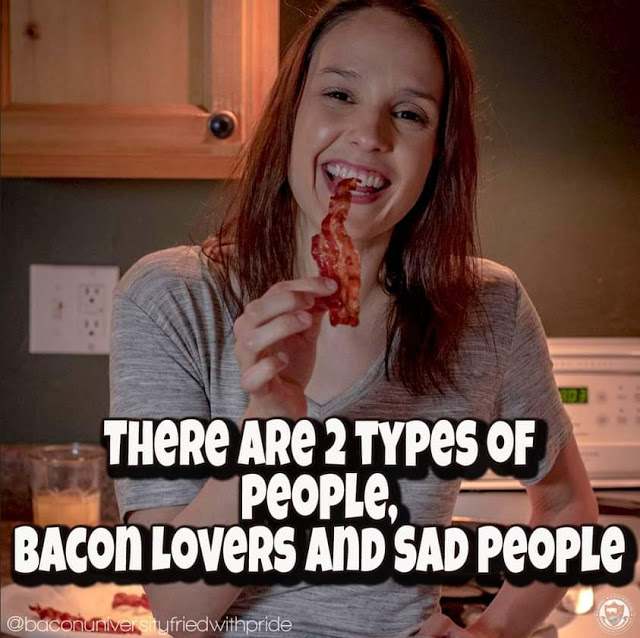 bacon-lovers-5