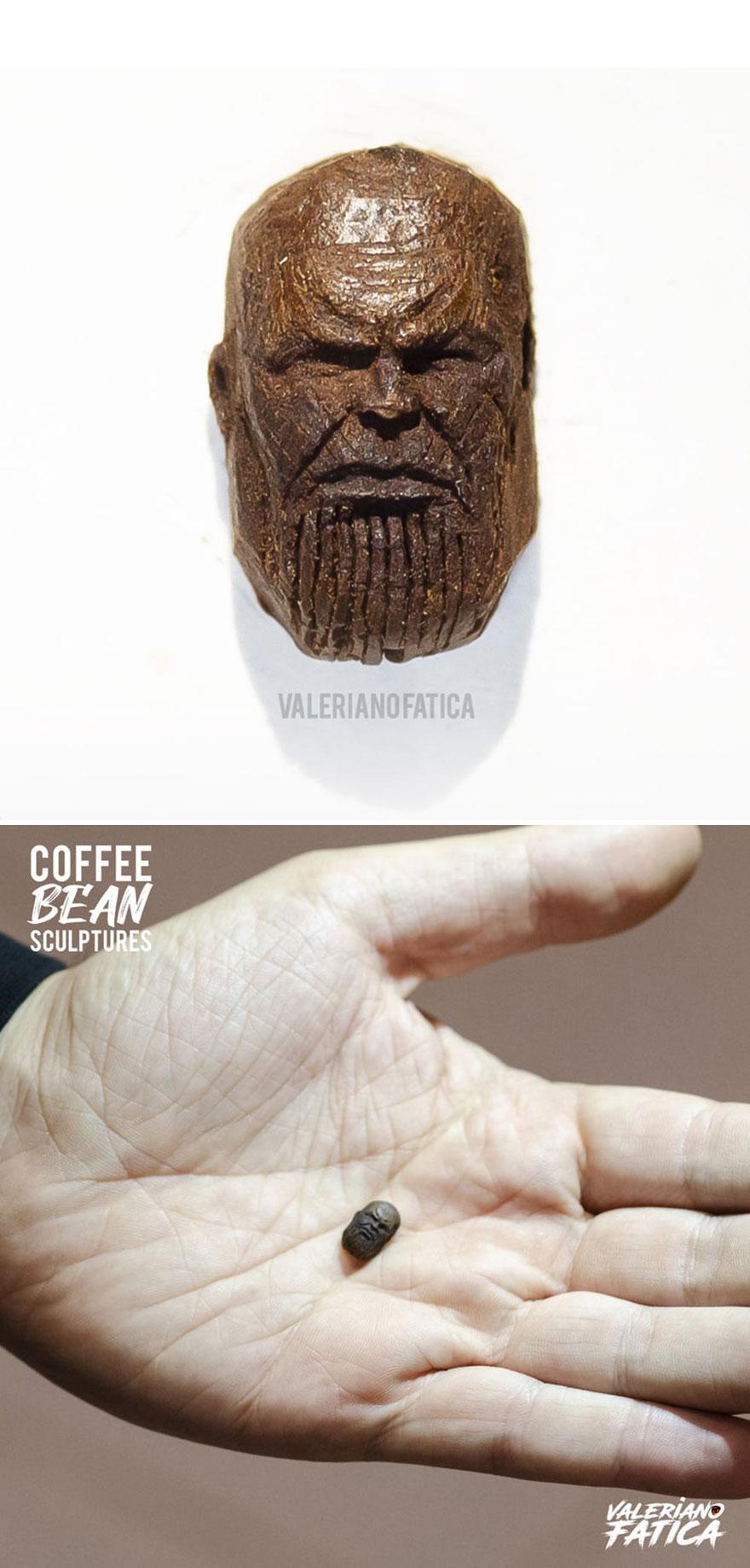 coffee-bean-thanos